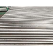 ASTM A312 TP304H 1.4948 Труба из нержавеющей стали