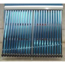 Getrennter Druck-Solarwarmwasserbereiter
