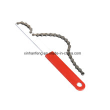 Stahl Fahrrad Freilaufschlüssel (HBT-027)