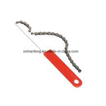 Chave de Freewheel de bicicleta de aço (HBT-027)