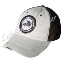 (LPM14021) Casquette de broderie de baseball de sport de mode promotionnelle