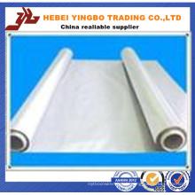 Grillage métallique en acier inoxydable 304 à haute qualité 304