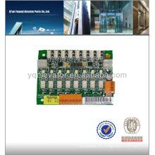 Fabricante de las piezas del elevador de kone KM803070G02