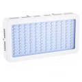 10W Double Chips 1200W LED Grow Lamp