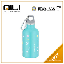 350ml starbucks stainless steel water bottle