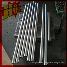 Ta1 High Purity Titanium Rod in Stock