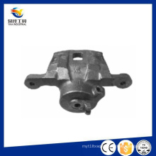 Hot Sale High Quality Auto Parts Rear Disc Caliper Line