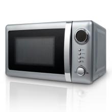 Petit four à micro-ondes pour appareils ménagers fabriqué en Chine
