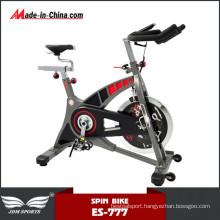 Good Quality Professional Leiser Crossfit Spinning Bike