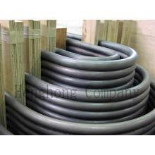 Boiler and Heat Exchanger Tube (SX-SS-3)