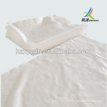 disposable beauty hairsalon towel