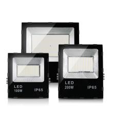 50 Watt 100W 200W LED Outdoor Flood Light