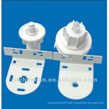 Roller Blind Component Clutch,roller blind parts