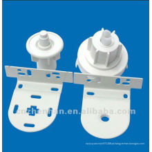 Roller Blind Component Embreagem, peças de rolo