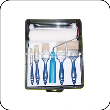 Hot Selling& High Quality Paint Brush