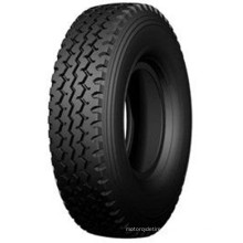 Liber brand Radial truck&bus tyre good quality with cheap price