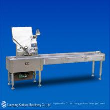 (YZ 1-20) Máquina de impresión de la ampolla