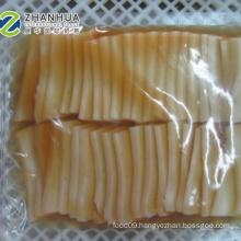 Imitation Abalone slice