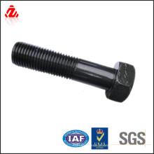 Parafuso de Carbono DIN 577 Hex (M8-M64)
