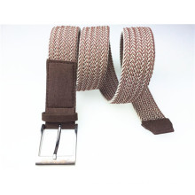 Hotsale fabric elastic belts hot new products for 2015