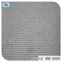 Сетка Спанлейс нетканые ткани, сетчатые ткани для купальников, ткани сетки для манежа, сетка для манежа