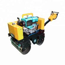 Best Selling Tandem Roller Water Pump Best Selling Tandem Roller Water Pump