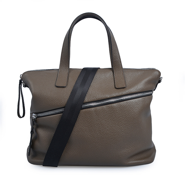 Fashion high-end LadiesCasual Business Laptop Bag