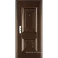 Front Entry Doors (WX-S-291)