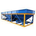 PLD1200 Ready Mixed Concrete Batching Plant