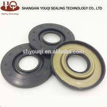 Factory Rubber Oil Seals sealing ring Radial Auto Car Oil Seal,camshaft For Opel 90 465 688/ 90-465-688/ 90465688