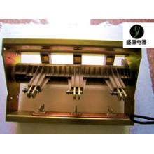 Interruptor de carga para o circuito de alta tensão 00I