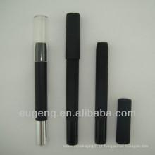 Jumbo caneta Sharpenable embalagem