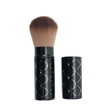 Handy Retractable Makeup Brush