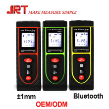 Laser Distance Measuring Tools