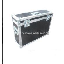 Flight Cases pour iPad 050
