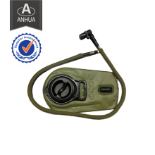 Sac d'eau durable militaire avec prix compétitif (WB-AH01)