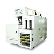 Máquina de moldeo por insuflación de ALS-1-20 (Max.20000ml)