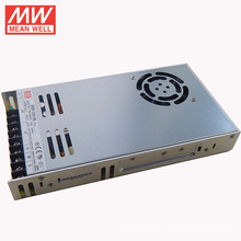 MW RSP-320-48 MEAN WELL original