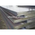 corten steel plate price