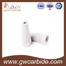 Melhor bocal Qubiaty Tungsten Carbide