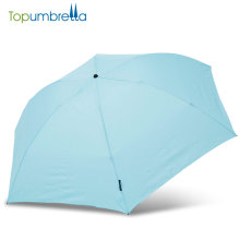 umbrella manufacturers Macaron Super light best travel new umbrella