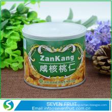Healthy snacks chinois / fruits secs et noix