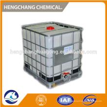 20% de solution d'ammoniac pour l'acier industriel industriel