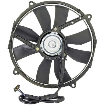 Radiator Cooling Fan for Mercedes Benz 0015001393