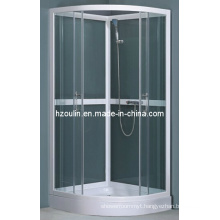 Simple Shower Room Cabin (AC-63-90)