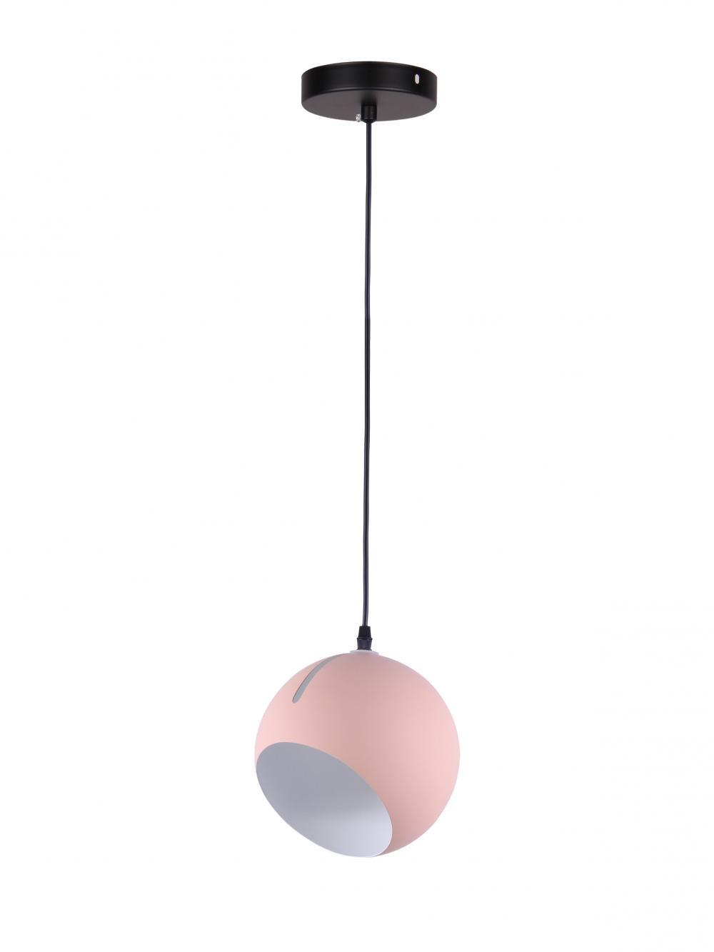 kitchen lamp