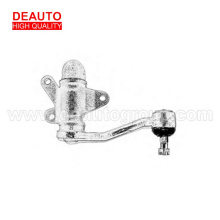 Fabriqué en Chine de qualité supérieure 45490-29465 Bras de renvoi pour voitures