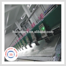 920 Computer entwerfen Embroidey Nähmaschine hergestellt in china