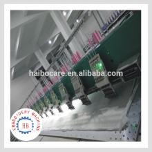 920 компьютер дизайн Embroidey швейная машина, сделанные в Китае