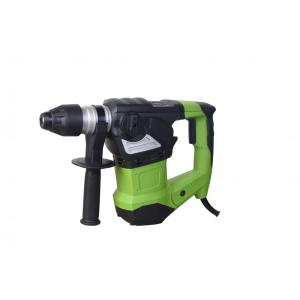 Martillo perforador de velocidad variable 1800W SDS